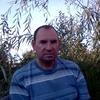 Александр Сметанников, 30, г.Калач-на-Дону