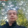 Роман, 29, г.Якшур-Бодья