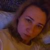 Дуся, 35, г.Омск