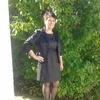 Nina, 40, г.Bad Neustadt an der Saale