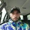 Эльман, 34, г.Советский