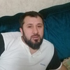 Набиюла, 46, г.Махачкала
