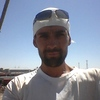 Евгений, 34, г.Новотроицкое