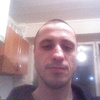 валера, 31, г.Одесса