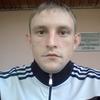 Владимир, 29, г.Несвиж