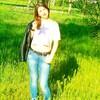 Татьяна, 32, г.Красноперекопск