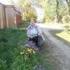 Елена, 60, г.Владимир