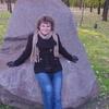 Нина, 58, г.Зеленодольск