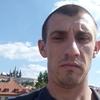 vasy, 20, г.Калуш