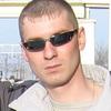 Alexander, 40, г.Сокол