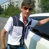 Константин, 46, г.Сковородино