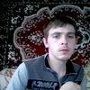 Михаил, 27, г.Судогда