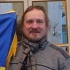 Владимир, 51, г.Новополоцк