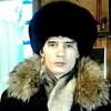 Эдуард, 39, г.Хабаровск