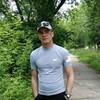 Борис, 29, г.Астана
