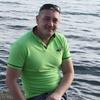 Павел, 37, г.Лиски (Воронежская обл.)