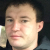 Nikolai, 33, г.Ярцево