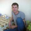 dima, 32, г.Ташкент