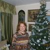 Natalia, 50, г.Helsinki