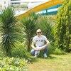 Олег, 33, г.Заполярный