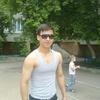 Егор, 18, г.Барышевка