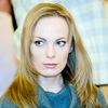 Irina, 34, г.Ларнака