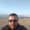 Adem Tuna, 48, г.Стамбул