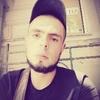 сергей, 28, г.Першотравенск