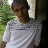 евгений, 26, г.Поярково