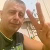 игорь, 41, г.Азов
