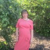 Татьяна, 42, г.Кузоватово