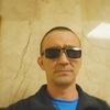 азат, 41, г.Кумертау