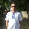 Игорь, 41, г.Никополь