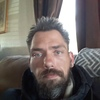 Shawn Alan Gilbert, 31, г.Одесса