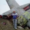 Олег, 40, г.Венев