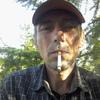 Сергей, 46, г.Мирный (Саха)