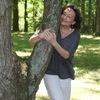 Nadia, 57, г.Вашингтон