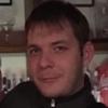 Антон, 32, г.Коломна