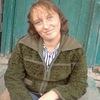 Вера, 32, г.Киров (Калужская обл.)