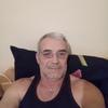Георги, 52, г.Sandanski