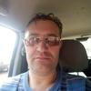 Евгений, 45, г.Новоалтайск