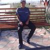 Мерей, 30, г.Талдыкорган
