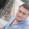 Jamshid, 27, г.Ташкент