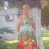 Людмила, 37, г.Пушкин