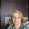 Татьяна, 50, г.Сыктывкар