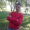 Александр, 44, г.Барановичи