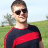 Макс, 33, г.Ленгер