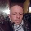 сергей, 32, г.Светлоград