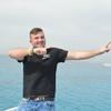 Олег, 24, г.Житомир