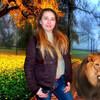 Лилия, 41, г.Тверь